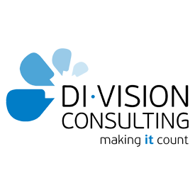 Division Consulting